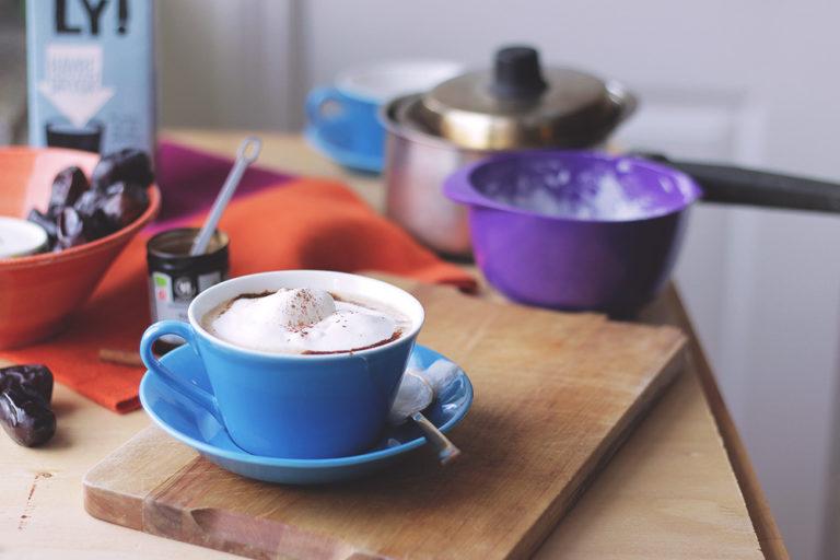 vegan-pumpkin-spice-latte